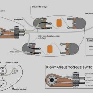 Gibson Sg Special Wiring Diagram Free Picture : gibson sg wiring schematic free wiring diagram ~ A.2002-acura-tl-radio.info Haus und Dekorationen