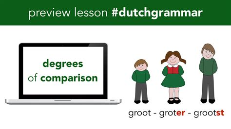 Dutch Grammar  Degrees Of Comparison  #dutchgrammar. Secondary Insurance Coverage. Digital Content Marketing Agency. Movie Directing Schools Internet For 6 Months. Bankruptcy Lawyer In Florida. Mobile App Development Tool Auto Loans Chase. Academy Of Environmental Science. Guadalupe County District Attorney. Will Debt Consolidation Hurt My Credit