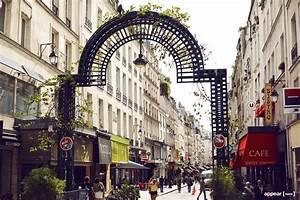 Le Sentier Paris : rent pop up shops in sentier montorgueil find book ~ Melissatoandfro.com Idées de Décoration