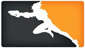 Overwatch League Adds New London And LA Teams