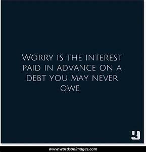 Interest rate q... Rate Quotes