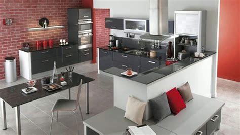 cuisine d occasion pas cher meubles de cuisine d occasion pas cher
