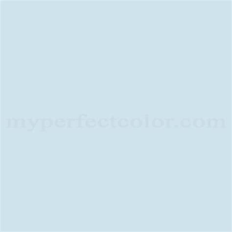 clairtone 8517 7 light sky blue match paint colors myperfectcolor