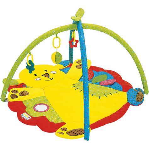 mon grand tapis d 233 veil la grande r 233 cr 233 vente de jouets et jeux jouets enfant 1 224 3 ans