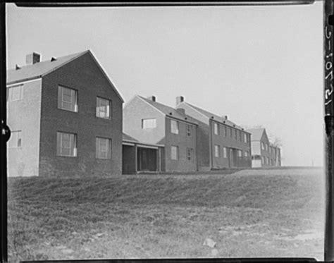 houses  ohio