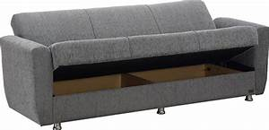 sofa bed design cheap fabric sofa bed classic design With strong sofa bed