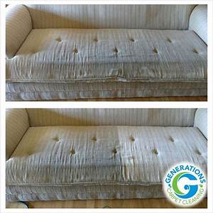 Couch cleaningupholstery furniture cleaning services for Furniture upholstery yonkers ny