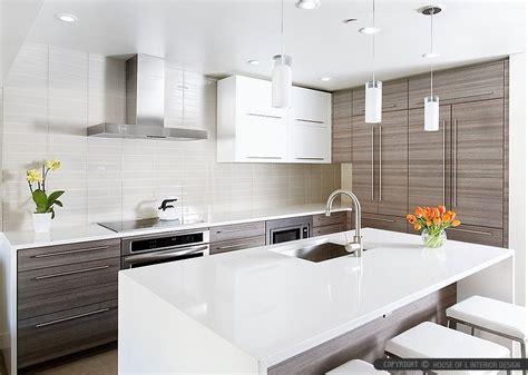contemporary kitchen backsplashes white glass subway backsplash tile