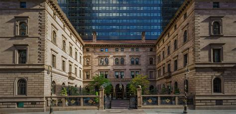 midtown manhattan hotel lotte new york palace luxury