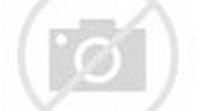 Salome's Last Dance (1988) Watch Free HD Full Movie on ...