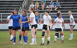 Newton-Conover makes early goal stand in ending Wolverines ...