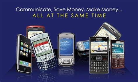 tempo phone service 16 best images about tempo wireless free cellphones