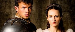 New on DVD and Blu-ray: MAXIMILLIAN AND MARIE DE BOURGOGNE ...