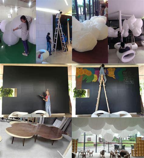 cloud childrens book club architizer
