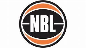 Image Gallery Nbl Logo