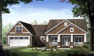 one story craftsman style homes single story craftsman house plans home style craftsman