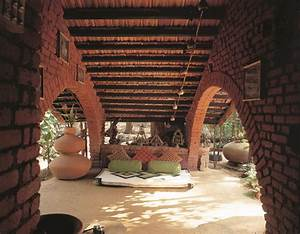 Gandhi Interiors : 9 best images about nari gandhi on pinterest gandhi ~ Pilothousefishingboats.com Haus und Dekorationen