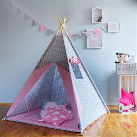 Tipi Bilder Kinderzimmer by Tipi Kinderzimmer Angelvalleyfarm