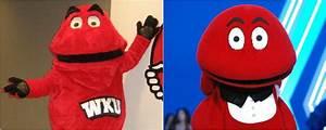 Il Gabibbo vince la causa: non è un plagio di Big Red – Tvzap