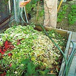 Asche Gut Für Pflanzen : gartenschlumpf kompost hochwertige humuserde f r ihren garten ~ Markanthonyermac.com Haus und Dekorationen
