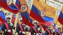 Día de la Independencia de Colombia: ¿por qué se celebra ...