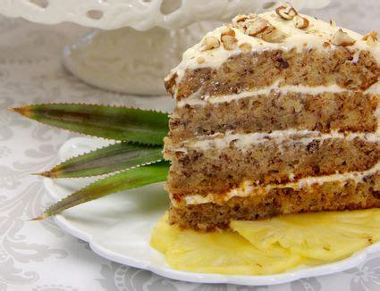 basic white cake recipe  sifting tips
