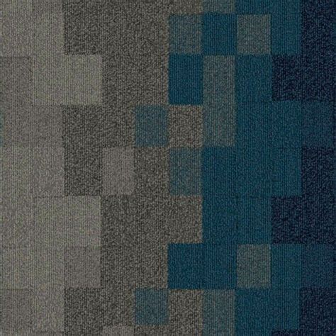 tandus carpet tile patterns search rugs carpets shape and colors