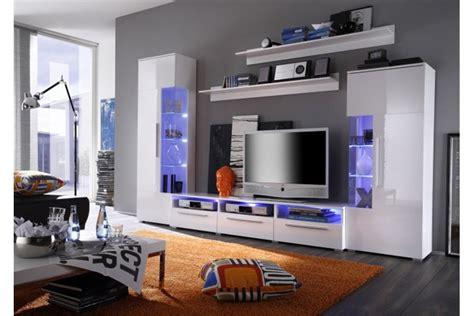 ensemble tv mural meuble tv design mural noa design