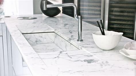 mati鑽e plan de travail cuisine plan de travail marbre blanc plan de travail droit stratifi marbre blanc 315 x 65 cm plan de travail agglom r blanc marbr mat x plan de travail