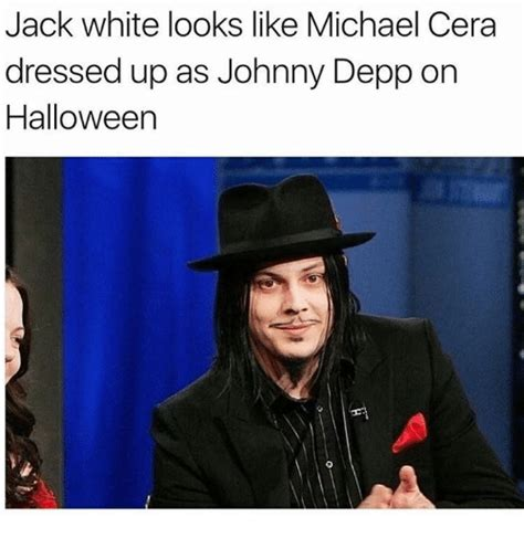 Michael Cera Meme - funny michael cera memes of 2016 on sizzle funny