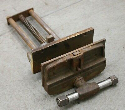woodwork bench vice  sale  south africa