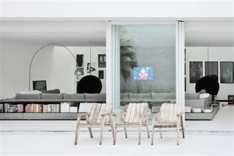 new minimalist house interior design ideas 806