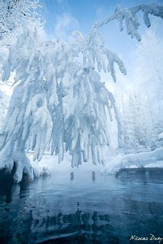 Hot Springs Cove Cground by 1000 Images About Bc Hot Springs On Pinterest Hot