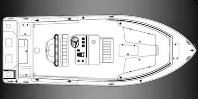 Sea Hunt Boat Reviews Gamefish 25 by 2014 Sea Hunt Gamefish 25 Boat Reviews Prices And Specs