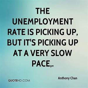 60 Top Unemploy... Rate Quotes