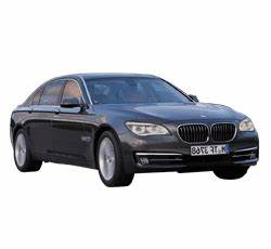 2014 2015 bmw 7 series w msrp invoice prices true With bmw invoice price