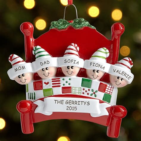 Personalized Christmas Ornaments  Personal Creations. Easy Christmas Crafts And Ornaments. Christmas Ornaments Store Orange County. Easy At Home Christmas Decorations. Raymond Briggs The Snowman Christmas Tree Decorations. Christmas Outdoor Decorations With Lights. Diy German Christmas Decorations. Decorations For Christmas Handmade. Homemade Christmas Decorations For The Yard