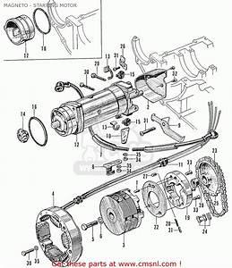 Vertex Magneto Wiring Diagram Plug