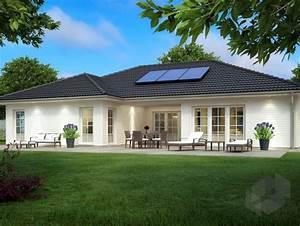 Haus Bauen Simulator : 13 besten hanlo haus bungalow serie bilder auf pinterest ~ Lizthompson.info Haus und Dekorationen