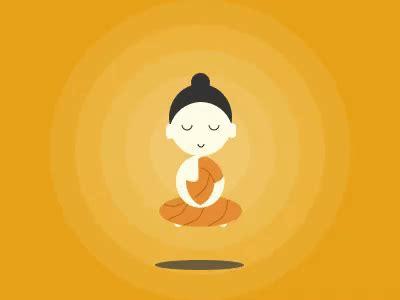 cute buddha   buddha whatsapp dp images zen
