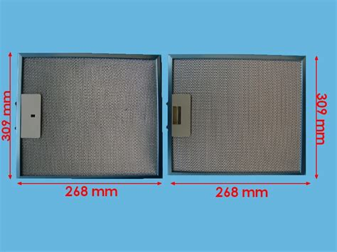 grille pour hotte de cuisine pièces détachées pour hotte keops hk90n sogedis