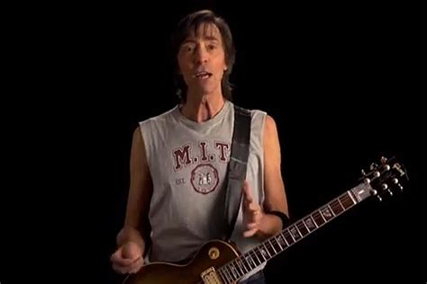 Lena was born on december 25 1863, in saint john, lake, indiana, united states. Boston's Tom Scholz Discusses 'The Start Of It ...