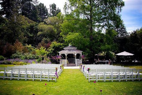 65 best images about san francisco bay area wedding venues