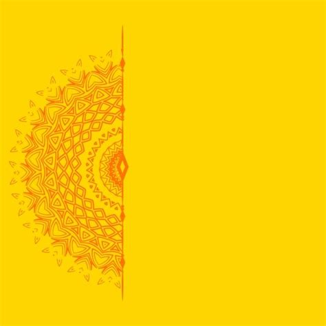 diwali greeting card design   diwali greeting