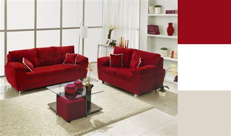 sofa de canto casas bahia vermelho wwwresnoozecom