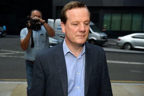 'My trial was unfair and conviction unsafe' says disgraced ...