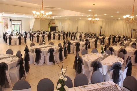 location salle mariage dans le nord pr 232 s de lille 59 et de la belgique mariage lieux