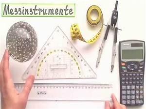 Kugel Umfang Berechnen : umfang einer kugel berechnen so gehen sie vor youtube ~ Themetempest.com Abrechnung