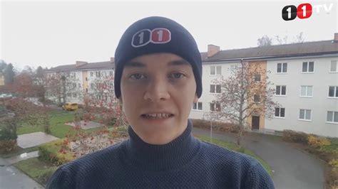 Lotārs   #NHLGlobalGames Zviedrijā - YouTube