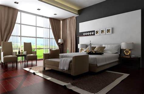 tappeti da letto tappeti moderni per arredare la da letto